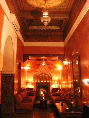 Dar Alhambra Jpg